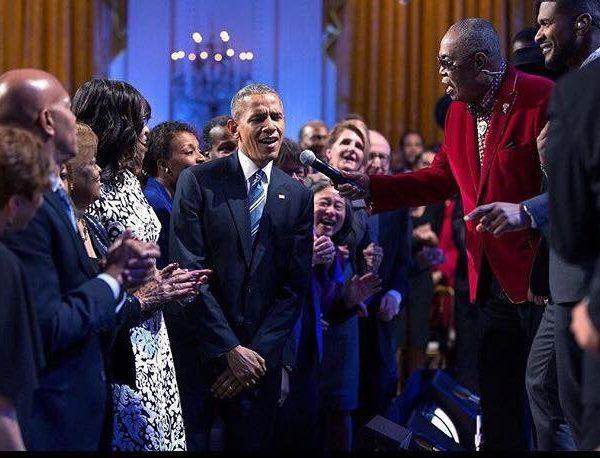 Obamas1-lowres